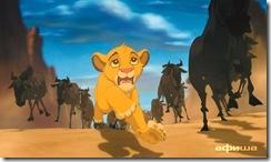 lion_king_4