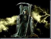 trono de la santa-855221