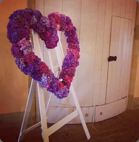 heart planet flowers 1395310_10153329365030510_1423016005_n