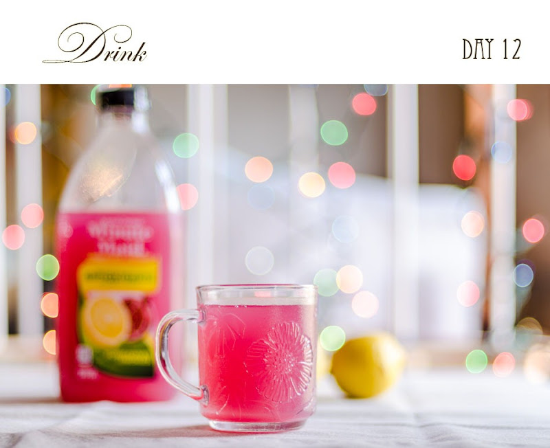 12 drink