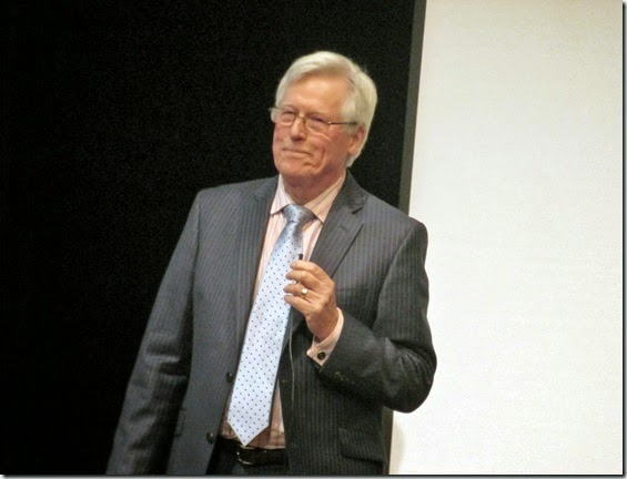 JohnCraven1