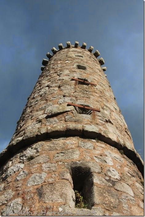 19-Waterloo-Tower