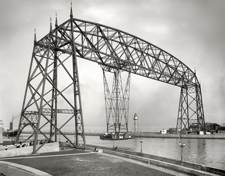 transporter-bridge-17