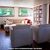 ADMIRAAL Jacht-& Scheepsbetimmeringen_MCS Bontekoe_woning_11397802708107.jpg