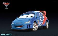 CARS-2_raoul_1920x1200
