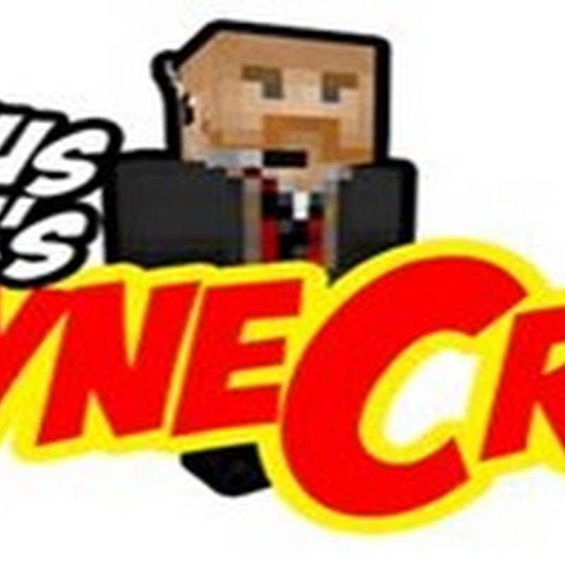 Minecraft 1.2.5–KayneCraft V2 Texture Pack (Cartoon Style)