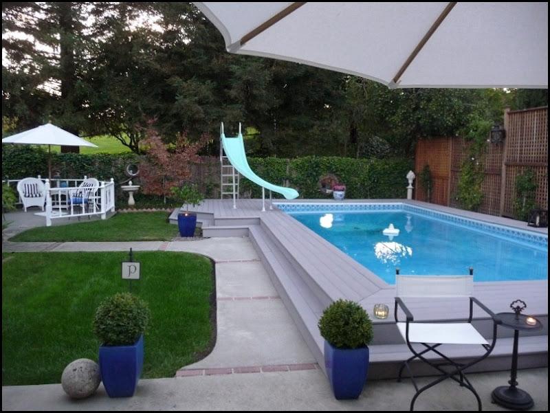 Backyard 016 (800x600)