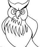 Owl02_jpg.jpg