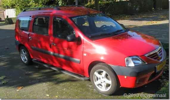 Dacia Logan MCV 6 jaar 01