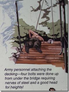 Army Builders