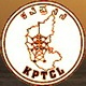 KPTCL_logo1