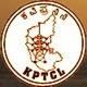 KPTCL_logo1