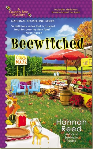 9780425261613_medium_Beewitched