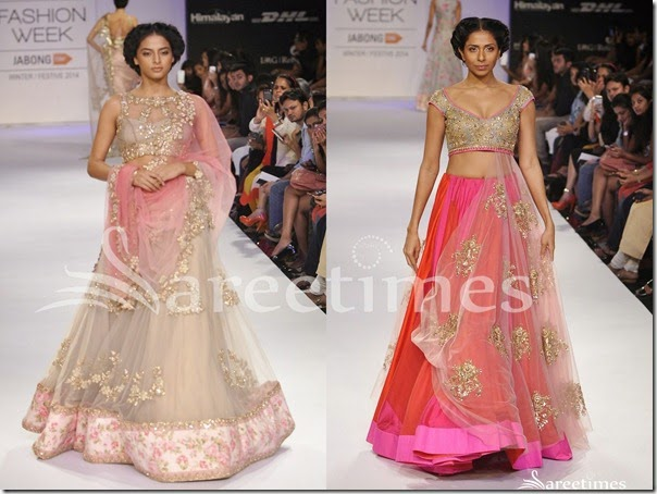 Anushree_Reddy_Collection(3)