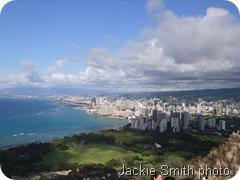 hawaii2012 014