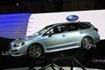 Subaru-Tokyo-Motor-Show-15