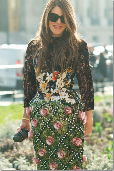 citizencouture-anna-dello-russo-mary-katrantzou