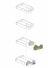 DIAGRAMA-reduccion-de-una-casa-make-architects