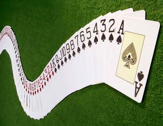 mágica-cartas-gemeas
