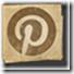 pinterest-300-n822