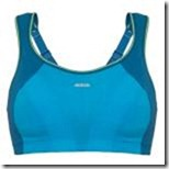 shock absorber max support_4490_teal