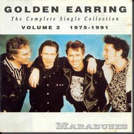 Golden_Earring_-_The_complete_single_collection_vol.2_Ned. - Front