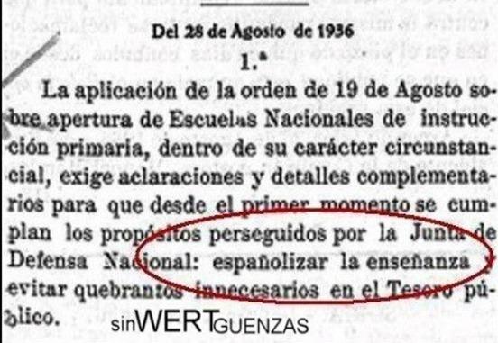espanholizacion de los catalanes 3