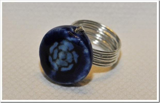 002-1nor4010azul anillo surkana