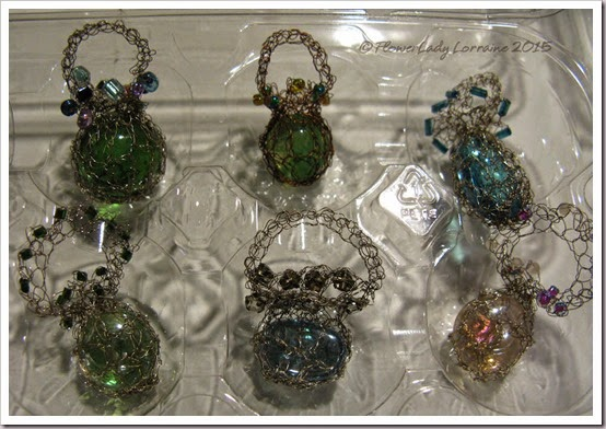 02-01-crocheted-wire-beads-glass3