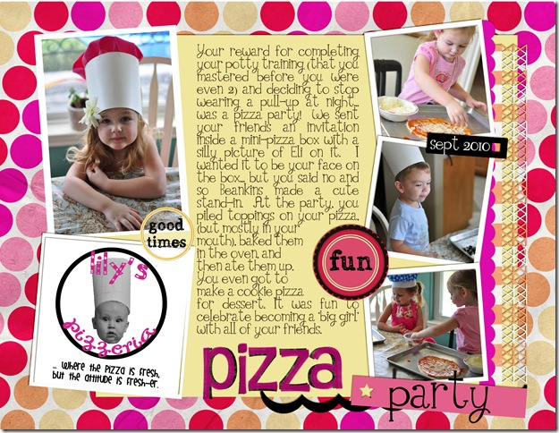 pizzaparty9.10