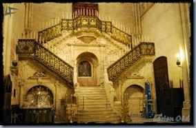 CatedralInterior (24)