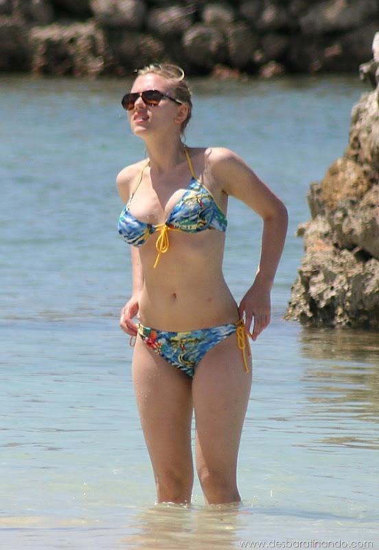 scarlett-johansson-linda-sensual-sexy-sexdutora-tits-boobs-boob-peitos-desbaratinando-sexta-proibida (1026)