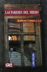 Las-Paredes-Del-Miedo-Libro-524430081_ML
