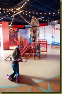 Childrens Museum-53