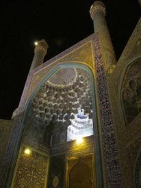 Iran (154)