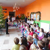 Óvodai rendezvények - Közös Karácsonyi Ünnepség 2014.