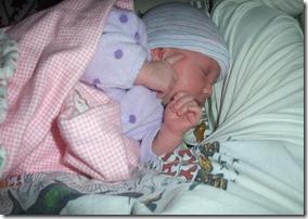 Kaylee's First Days 002