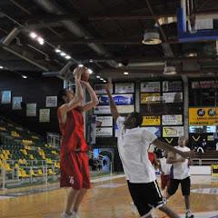 RNS 2008 - Basket::DSC_0771
