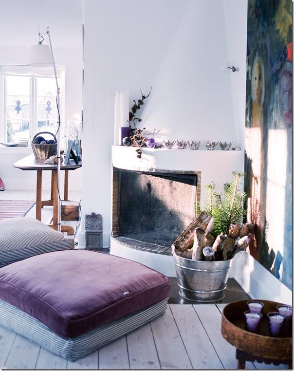 case e interni - colore viola (7)
