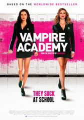 vampire_academy_blood_sisters_ver4_xxlg