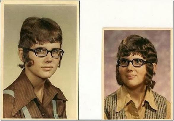 awful-childhood-haircuts-032