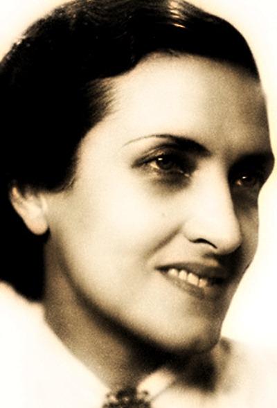 Cecilia Meireles ebooklivro.blogspot.com