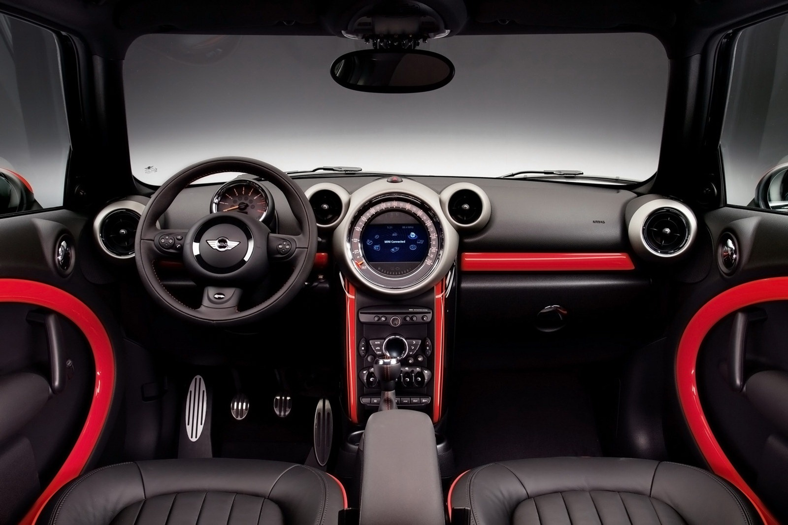 MINI-Countryman-JCW-18%25255B2%25255D.jpg
