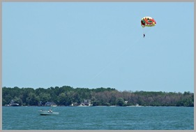 Island-Hopping-24