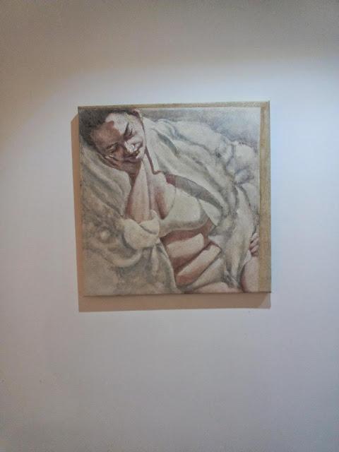 Exposición Nito da Vila8