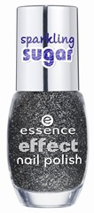ess_Effect_Nailpolish14