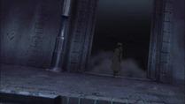 [HorribleSubs] Sword Art Online - 02 [720p].mkv_snapshot_22.03_[2012.07.15_08.16.54]