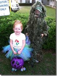 costume fall festival 2011