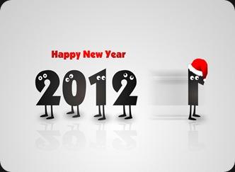 817623932_new-year-wallpaper-2012-1