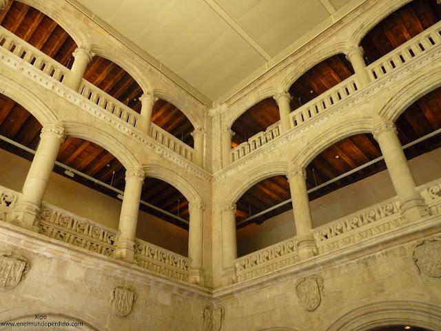 museo-fournier-interior.JPG